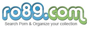 ro89 best adult search engine