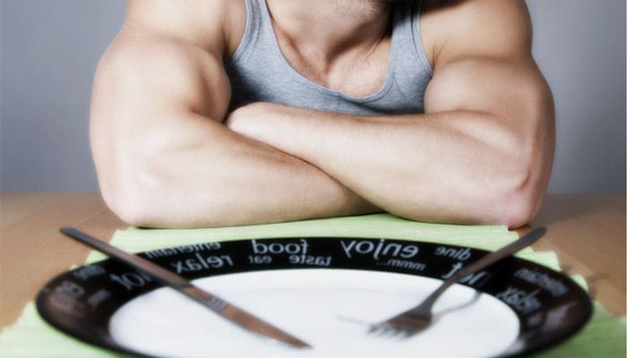 Реально помогает для похудения