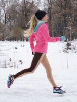 Зимняя спортивная одежда – как одеваться красиво и с комфортом?
