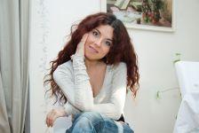 Анна Плетнева фото №368159
