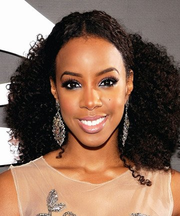Pictures of kelly rowland hairstyles