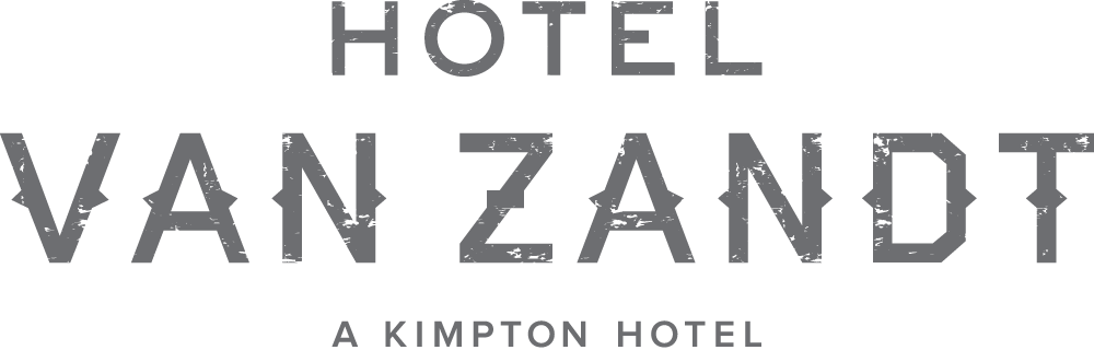 New York Based Designer Mark Zeff And His Team Are Leading Interior Design Efforts For Kimpton Hotels Restaurants Hotly Aned Property Hotel Van