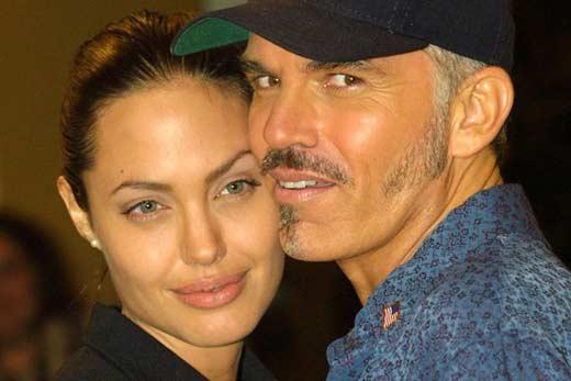 Джоли и Торнтон 1