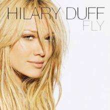Hilary Duff Fly.png