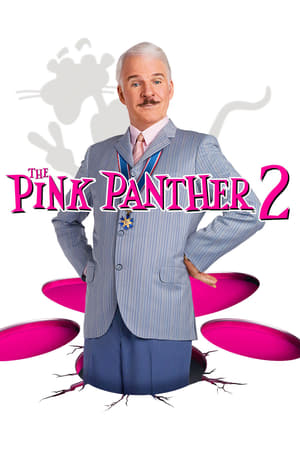 The pink panther 2 full movie online free
