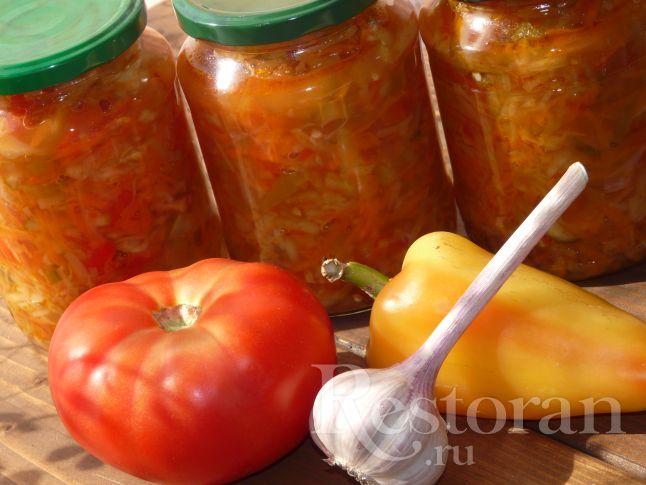 Изображение - Рецепт салата гениальный на зиму recept-salata-genial-nyy-na-zimu-40