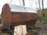 Уголь древесный производители