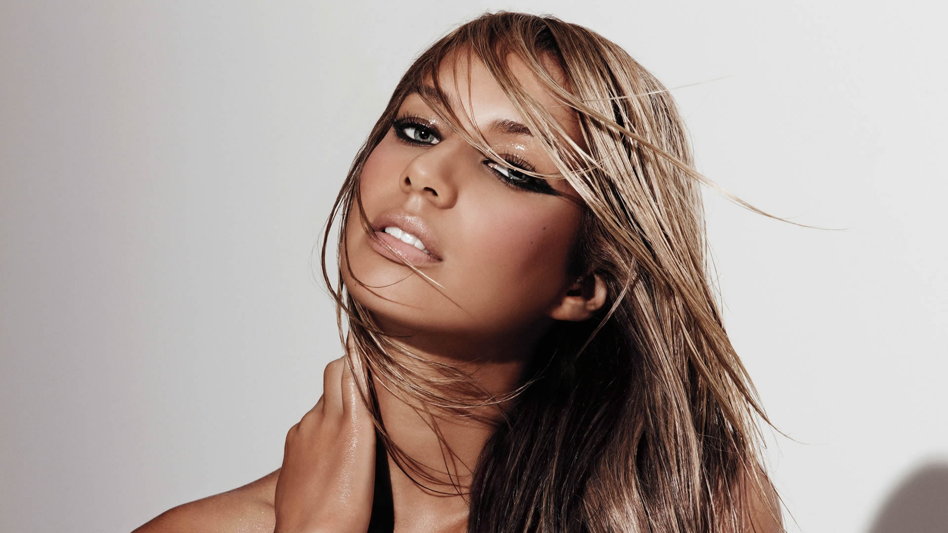 Leona lewis music downloads