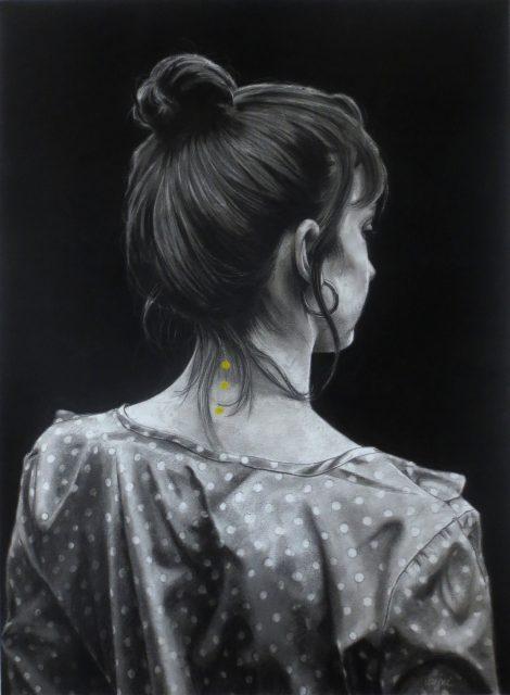 Clement Loisel - Helen K