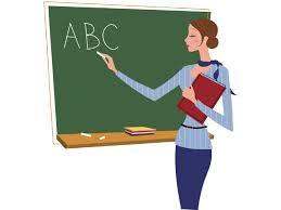 Поиск резюме учителя начальных классов