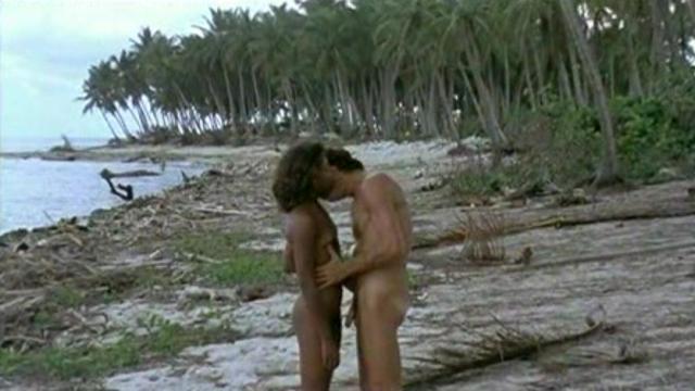 Erotika retro film