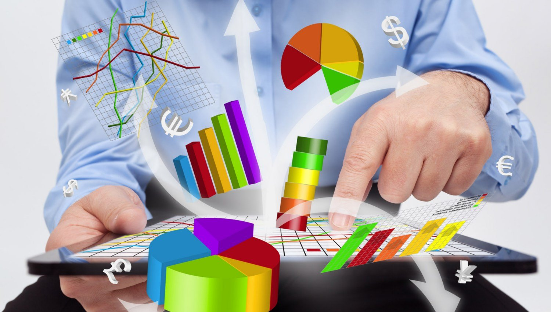 Самый доходный бизнес с минимальными вложениями