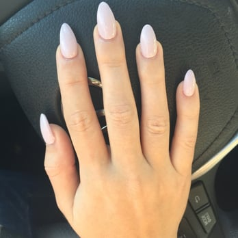 Jade nails miami