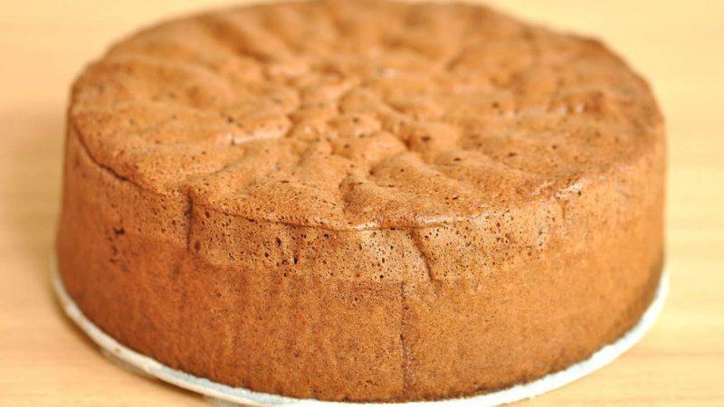 Изображение - Рецепт коржей для торта простой в духовке recept-korzhey-dlya-torta-prostoy-v-duhovke-425