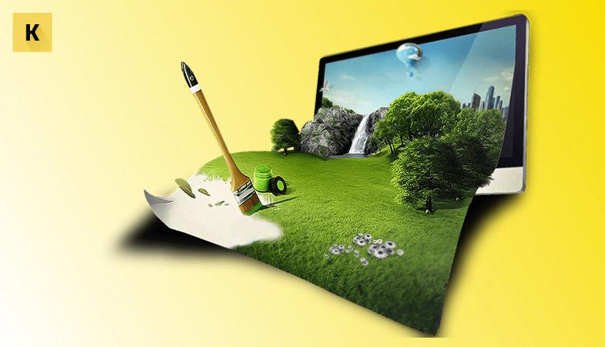 Создать бесплатно сайт для бизнеса