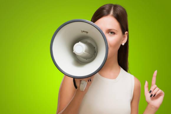 Упражнение для развития речи