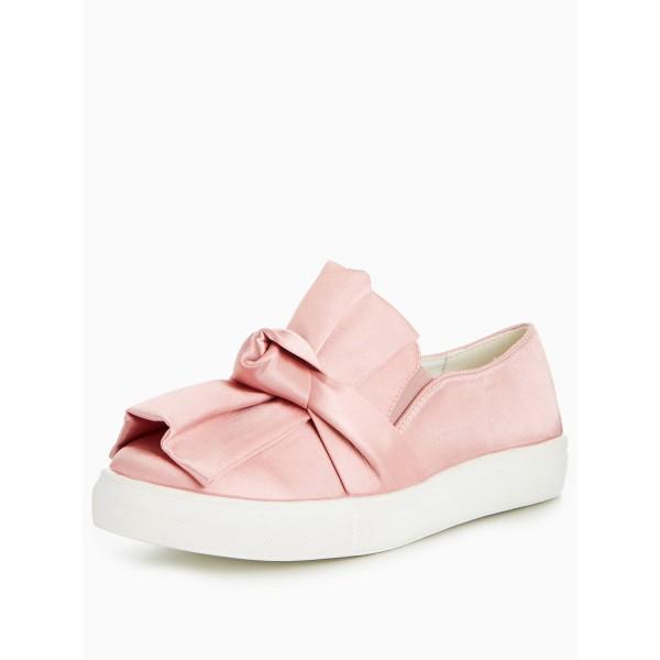 Pink slip lost