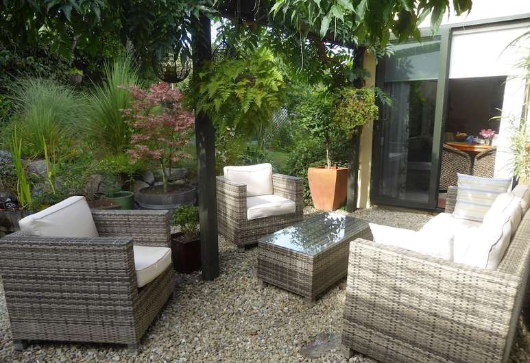 Hazelwood bed and breakfast nailsworth