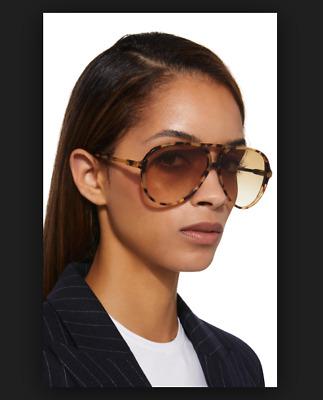 Victoria beckham with sunglasses