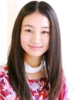 В главной роли Актриса Сиори Куцуна, фильмографию смотреть онлайн.