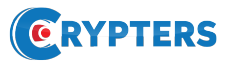 Crypters.org Logo