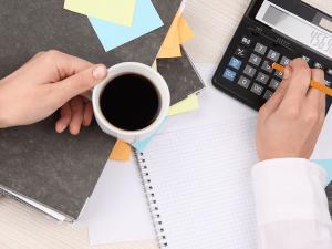 Общая рентабельность предприятия формула расчета