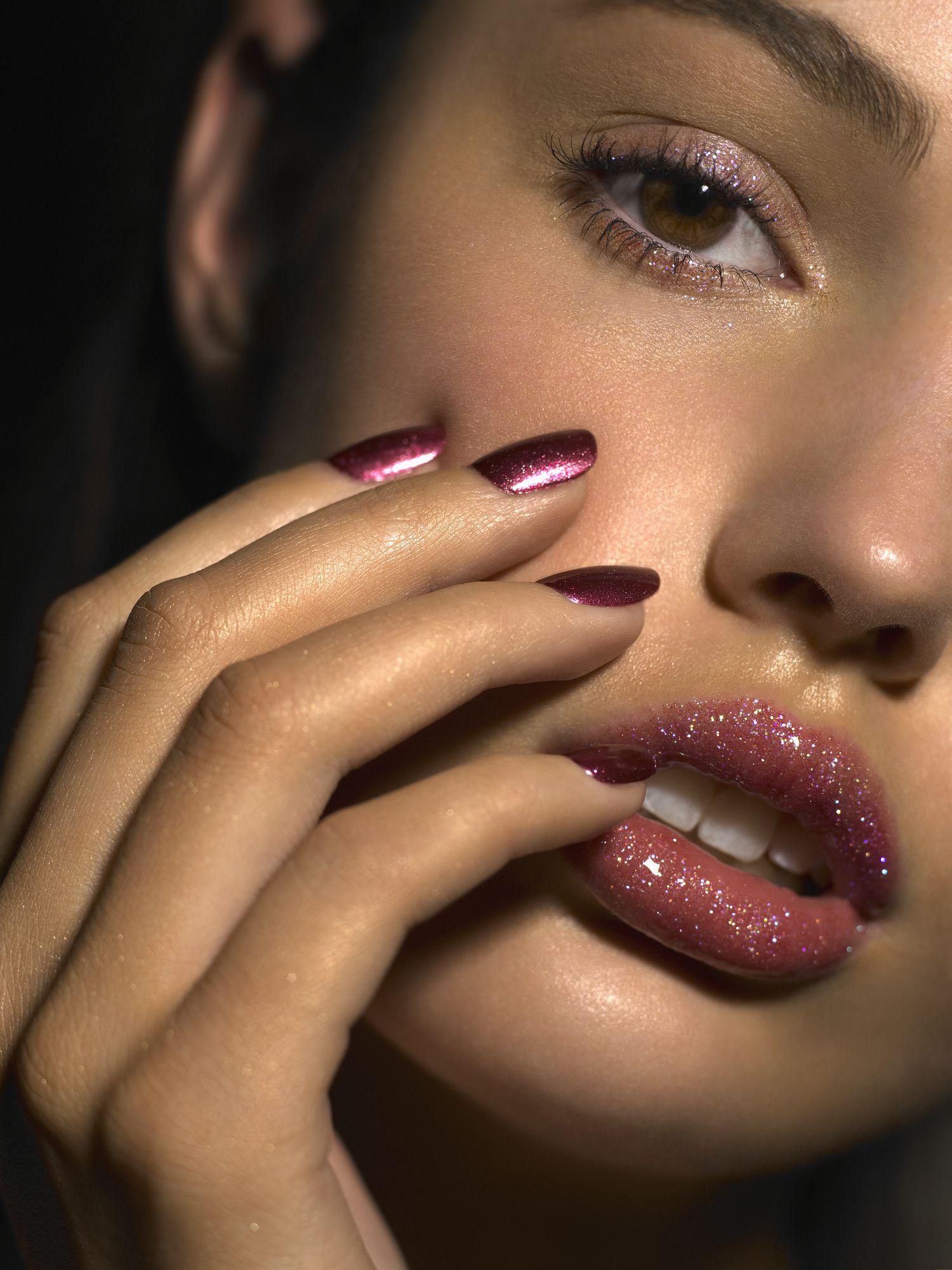 Best nails polish