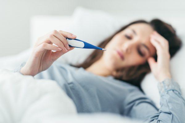 Как правильно прокипятить вещь