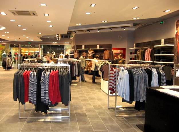 Картинки магазин одежды