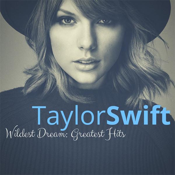 Taylor swift-taylor swift torrent