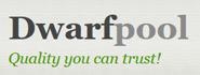 DwarfPool