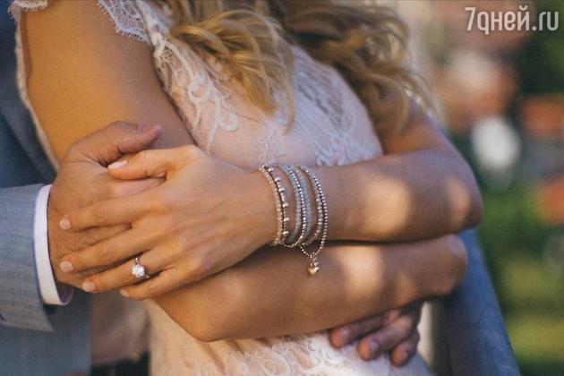 Константин меладзе и вера брежнева свадьба 2015 фото со свадьбы