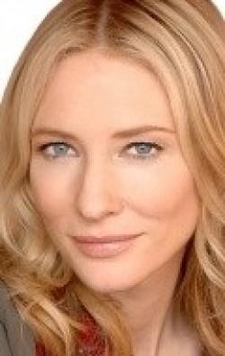 В главной роли Актриса, Режиссер, Продюсер Кейт Бланшетт, фильмографию смотреть онлайн.