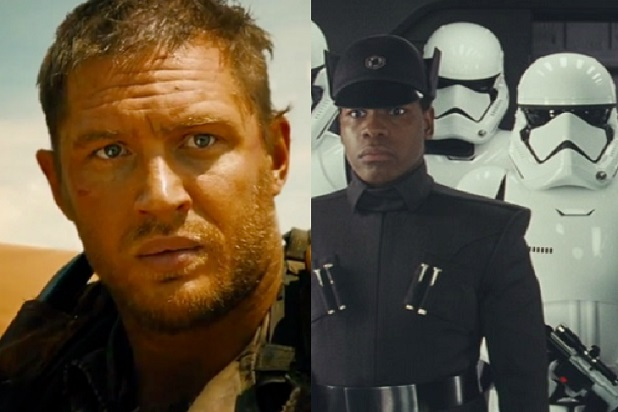actors you didn't know were in star wars tom hardy split