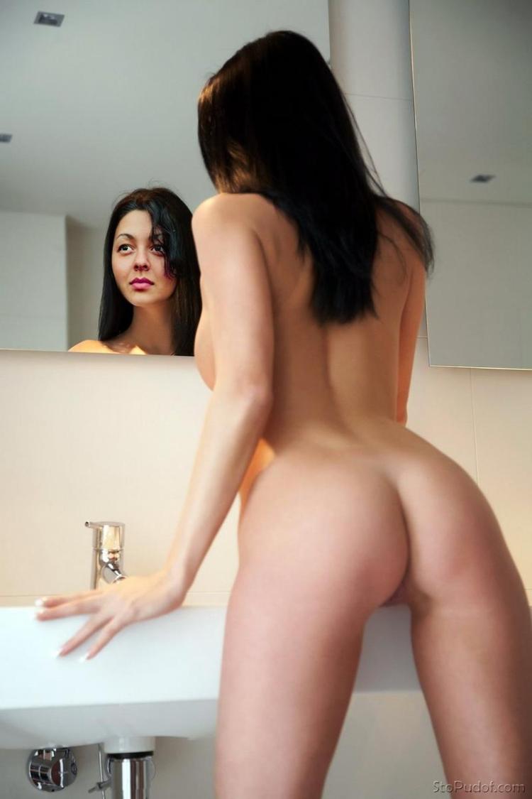 Марина Кравец горячие интим фото