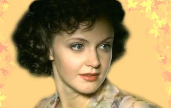 Ксения кузнецова актриса муж дети