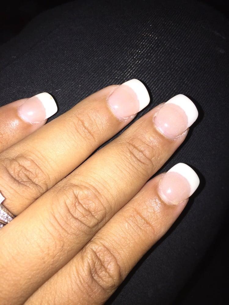 V nails plymouth mn coupon