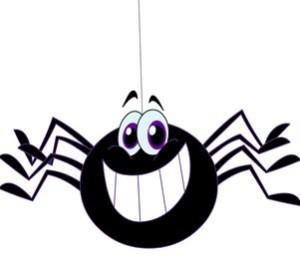 К чему появляются в квартире пауки