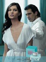 Antonio banderas blue seduction perfume review
