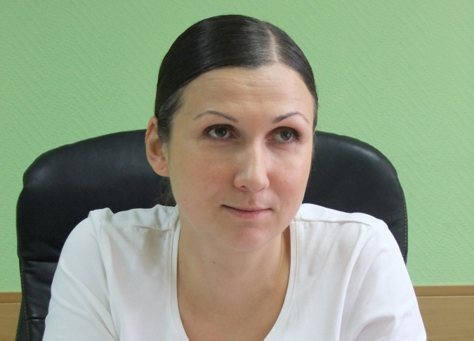 Юлию александровну марьясову
