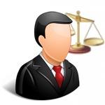 Обязанности юрисконсульта для резюме