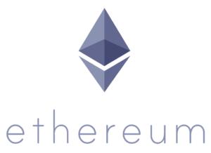 Майнинг криптовалюты эфириум