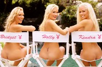 Free porn pics of holly madison 12 of 81 pics