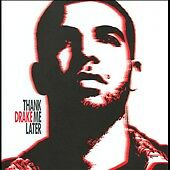 Drake cd release date 2010