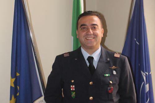 Camillo Borzacchiello