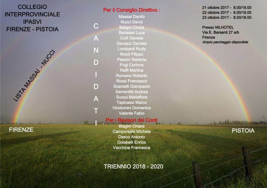 candidati_lista_massi_nucci