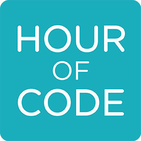 We will be hosting our very own initiative for Hour of Code in partnership with Accenture at their Harrowdiene offices on the 9th of December 2016.