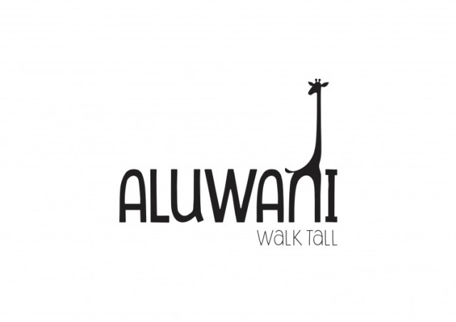 Aluwani, previously known as the Lonely Road Foundation, is a non-profit organization working in collaboration with the community of Ga-Dikgale in rural South Africa.  We focus on nurturing happy, healthy, secure children, and empowering rural villages in the Dikgale community to be self-sustaining.