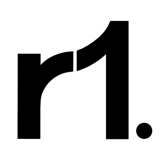 r1. art