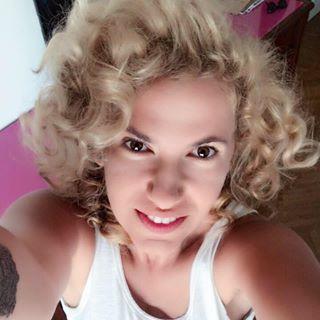 Andreea Roxana Mitrache